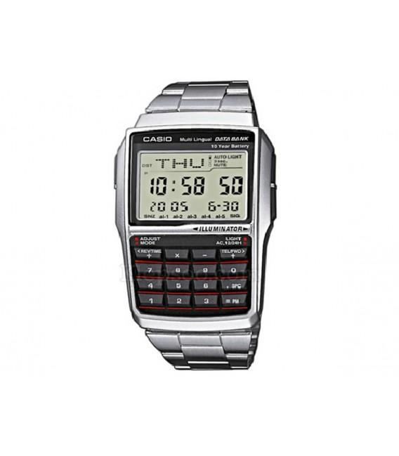 Reloj Casio Unisex Digital DBC-32D-1AES
