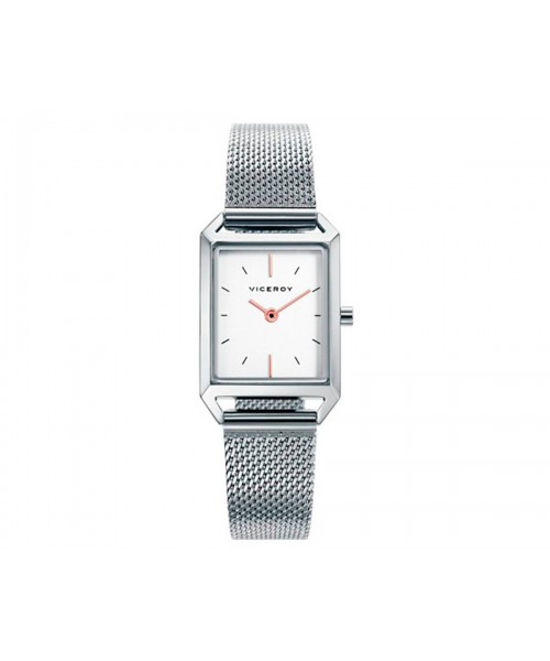 Reloj Viceroy Señora 471130-07