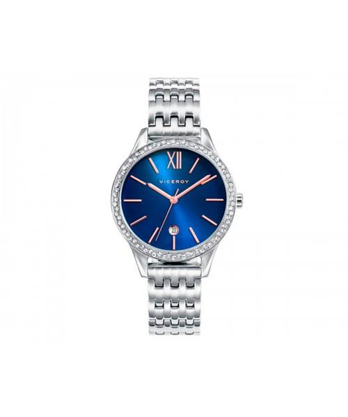 Reloj Viceroy Señora 471102-33