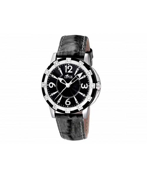 Reloj Lotus Señora 15745/4