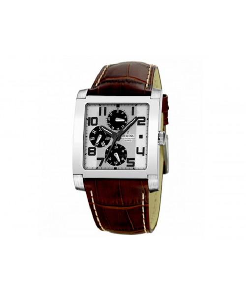 Reloj Festina Caballero F16235/2