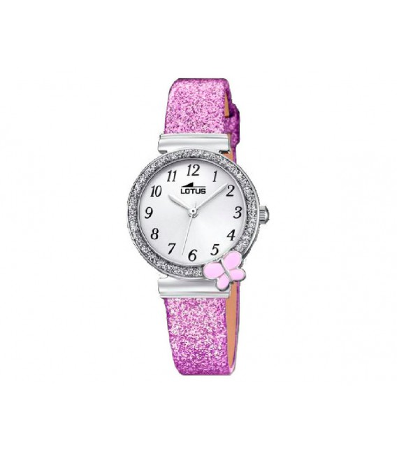 Reloj Lotus Niña 18584/4