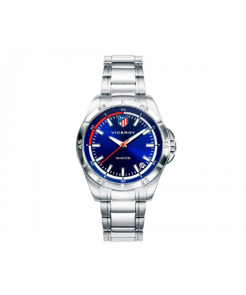 Reloj Atletico de Madrid Viceroy 42302-37
