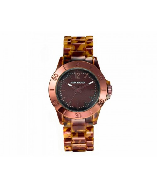 Reloj Mark Maddox Señora MP-3003-45