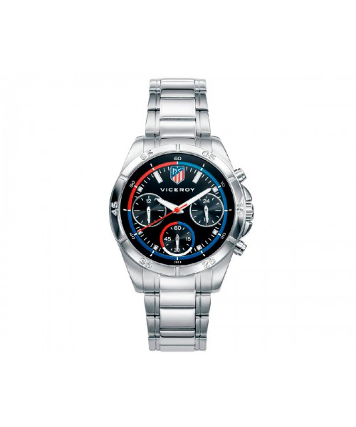 Reloj Atletico de Madrid Viceroy 42306-57