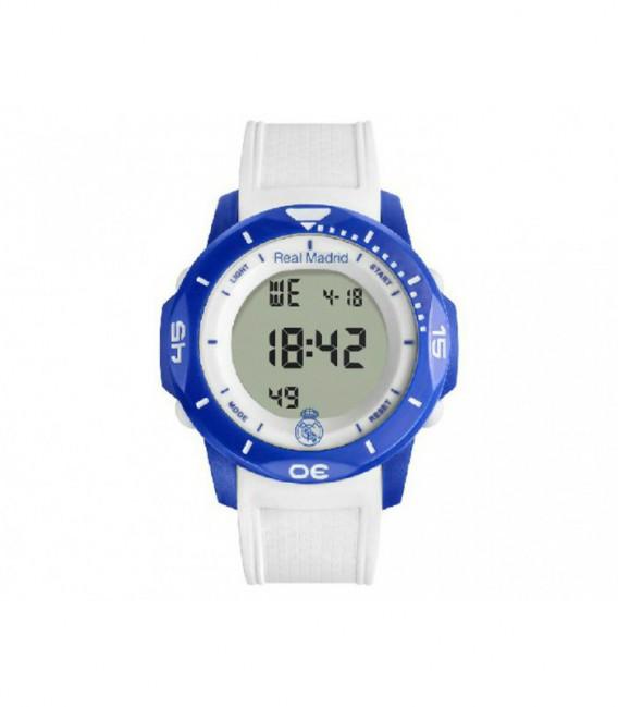 Reloj Real Madrid Caballero RMD0009-30