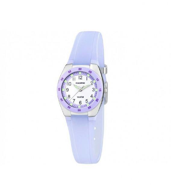 Reloj Calypso Mujer K6043/E