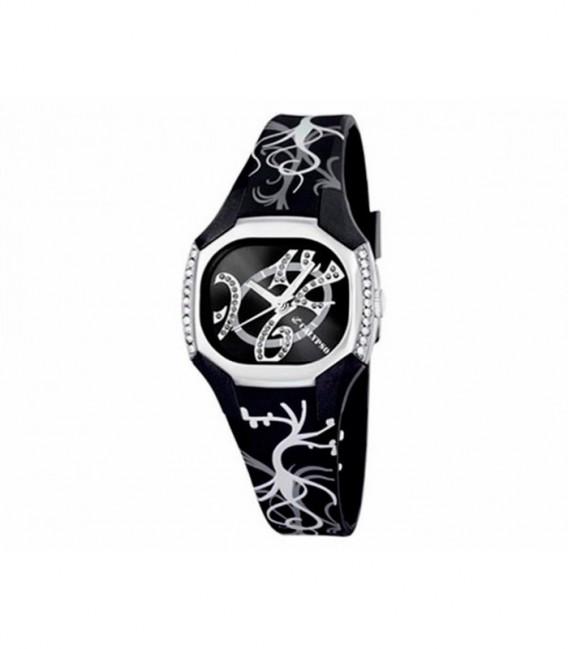 Reloj Calypso Mujer K5547/5