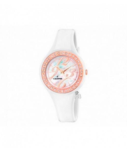 Reloj Calypso Mujer K5567/2