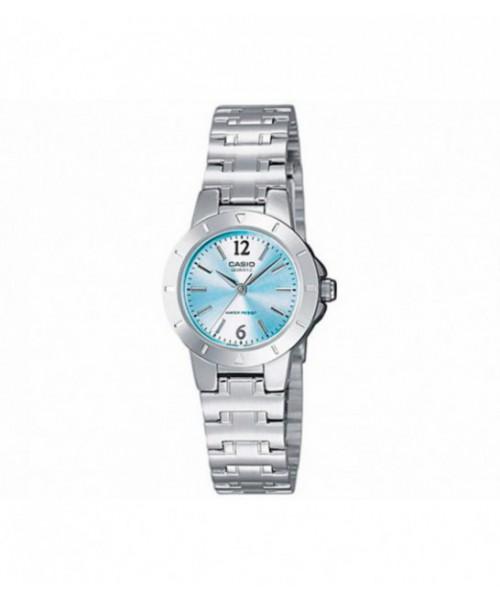 Reloj Casio Señora Analógico LTP-1177PA-2AEF