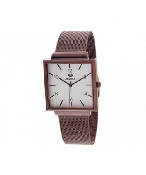 Reloj Marea Caballero B41201/4