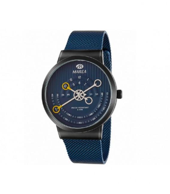 Reloj Marea Caballero B54194/3