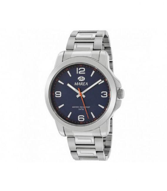 Reloj Marea Caballero B41258/2