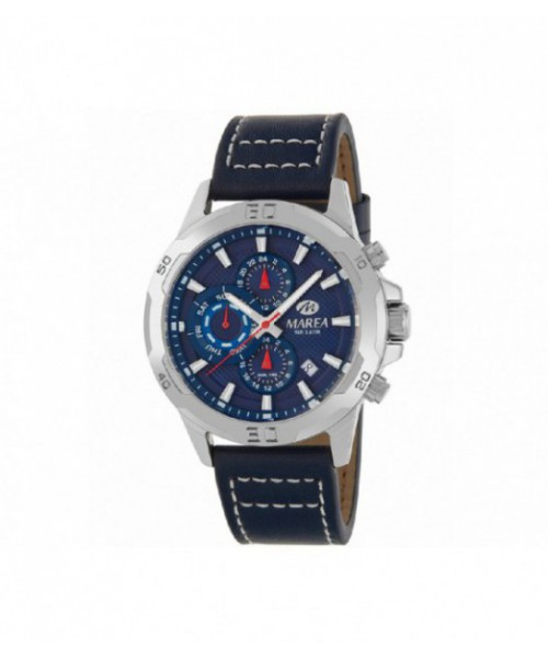 Reloj Marea Caballero Multifunción B54181/1