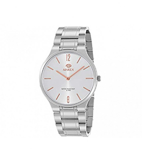 Reloj Marea Caballero B54089/5