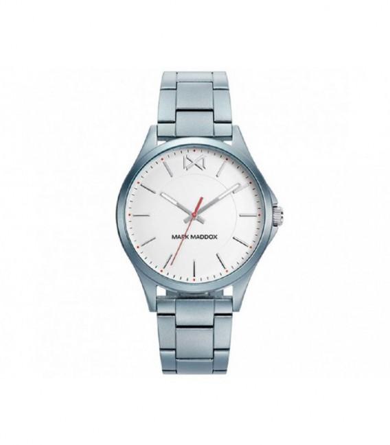 Reloj Mark Maddox Señora MM7121-07