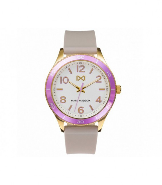 Reloj Mark Maddox Mujer MC7117-04