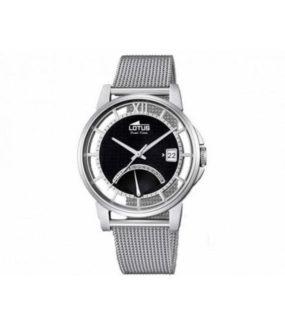 Reloj Lotus Caballero Multifunción 18326/2