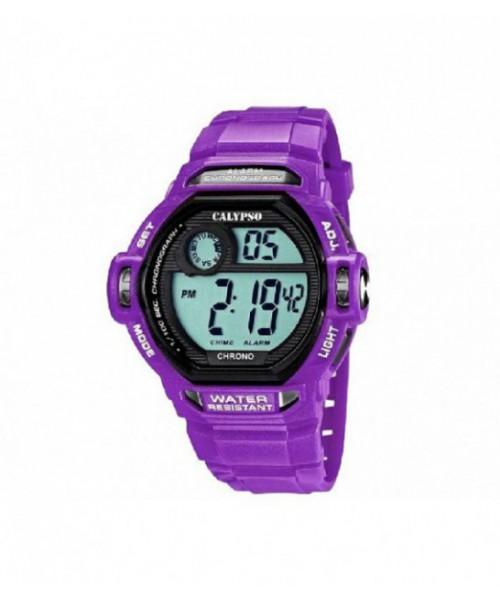 Reloj Calypso Caballero Digital K5593/4