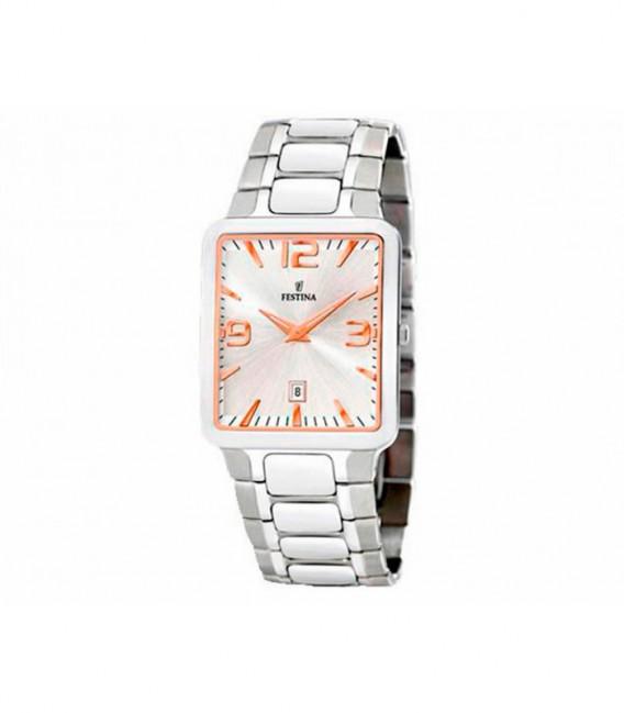 Reloj Festina Caballero F16260/5